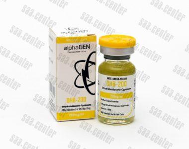 dhb alphagen sterydy