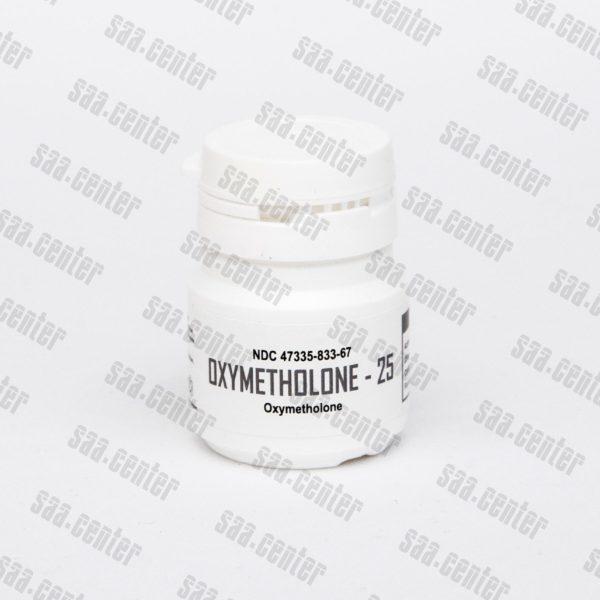 oxymetholone anapolon alphagen