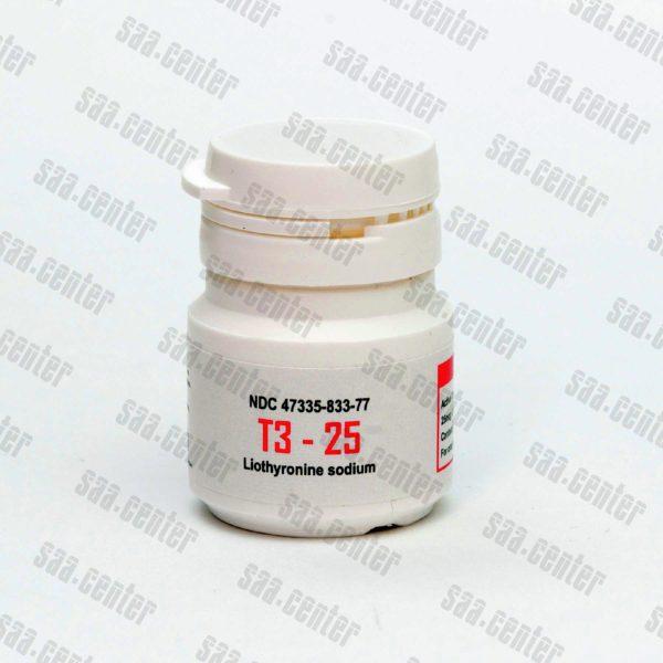 t3 alphagen sterydy