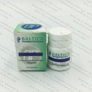 turanabol baltica pharmaceuticals