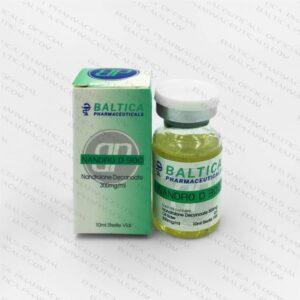dekanian nandrolonu baltica pharmaceuticals