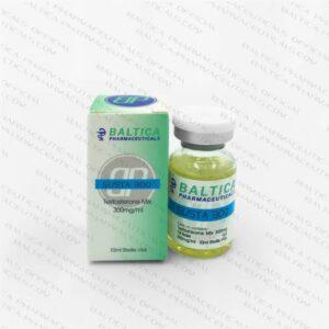 sustanon baltica pharmaceuticals