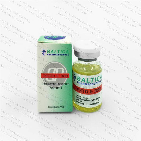 enantan testosteronu baltica pharmaceuticals